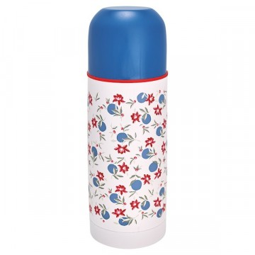 Thermos Helena white 300ml