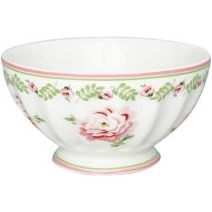 French bowl xl lily petit