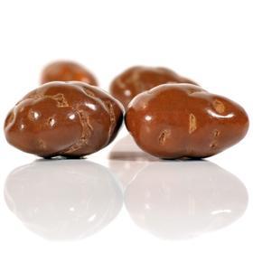 Sjokolade fra crema